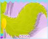 □ MonMon Tails v1