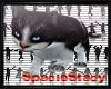 PerrFect Cat