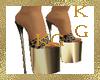 KG*Tigresa/Shoes