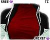 ® Tc.Sporty Jacket 01
