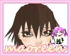 Manga MA Hairstyles