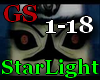 [star] G-shocks hardcore