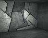 M* Translucent 3D