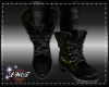 D- Uomo Gd Boots