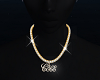 CECE Necklace