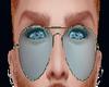 (H) EyeWear-Water