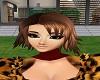 Yuna Hair V2