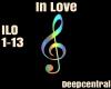 -In Love-