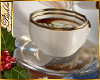 I~Ani Coffee for 2