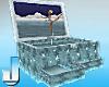 Ice Princess Music Box