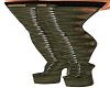 Green Billie Boots RLL
