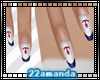 22a_Sailor nails