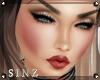 [SIN]- SKIN - 002 IVORY