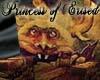 !PoE! Grunewald 3 Wizard