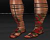 GL-Rosie Sandals V2