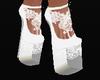 [IM] Elegance Heels