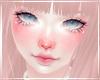 Cute Kawaii Pastel Pink White Kitty Cat Bag