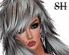 SH_minmi gray hair