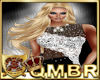 QMBR Kikka Blonde