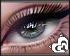 Mai ® S'EyesUnisex~4