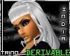 [T] !India! - Derivable