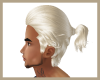 JUK Ash Blond Timm