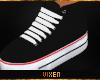 ★Summer Kicks★