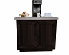 E's Coffee Stand