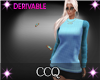 [CCQ]Derv:Sweater