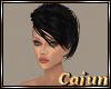 Onyx Cream Riona