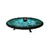 Moonlight Faerie Table