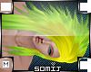 [Somi] Woa Hair v2 M