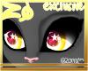 Kage   Eyes <