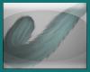 [Rain] Aqua Tail