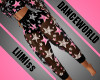 LilMiss SuperStar Sweats
