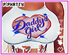 ღ Daddy's Girl Bimbo