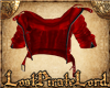 [LPL] Red Leather