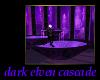 Dark Elven Cascade