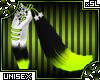 [xSL] Jynx Tail V3