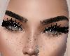 Lavander Eyes