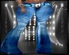 Keishas Jeans