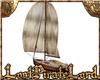 [LPL] Sea Leggs