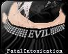 [F]Evil mini