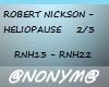 @ROBERTN-HELIOPAUSE2/3