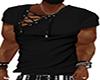 FRESH T-Shirt Black