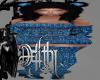heiria bundle