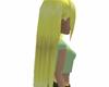long blonde naomi