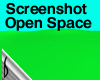 Screenshot Open Space
