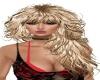 LongThorne..Dirty Blonde