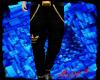 Black Pant @A - M